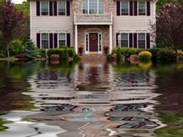CTR Spokane & Lewiston Water Damage Restoration