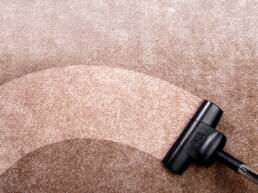 Hermiston Carpet Cleaning